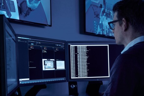 RUAG Defence establishes itself as a leading cyber-security partner for armed forces, public authorities and companies