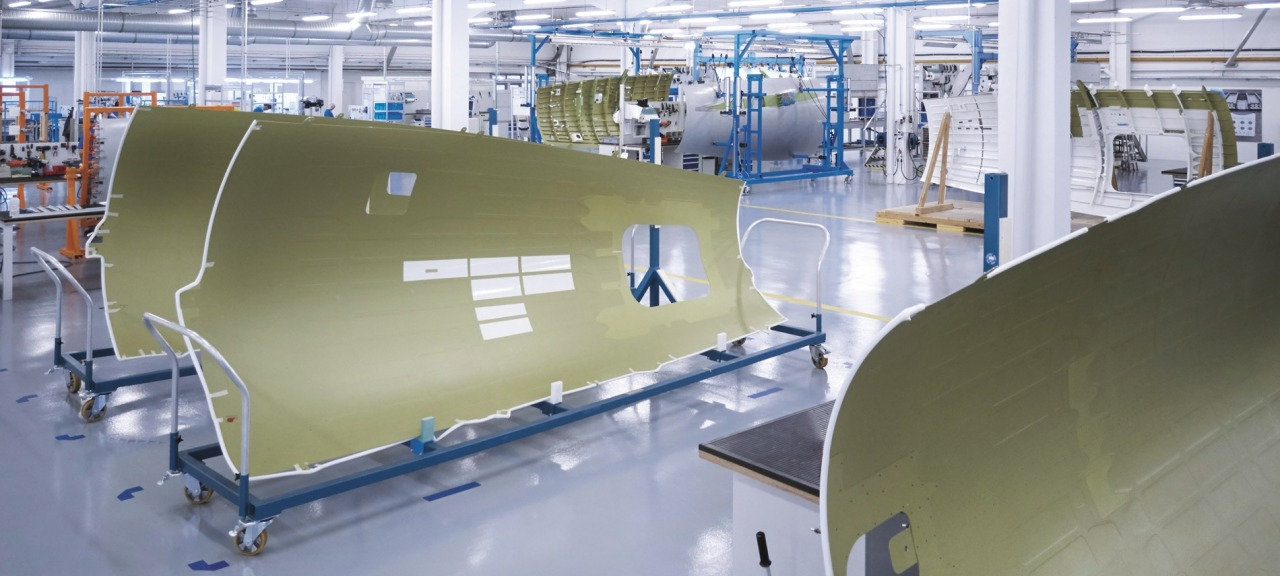 2020_Success_Story_Aerostructures_Eger
