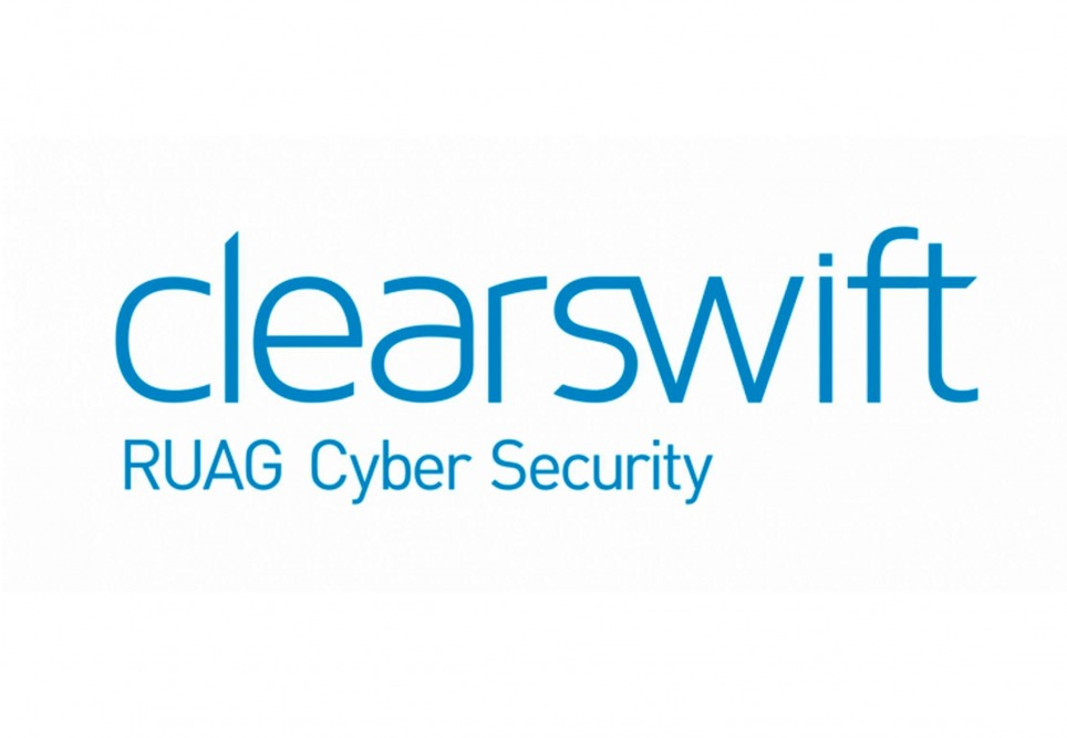Clearswift Logo